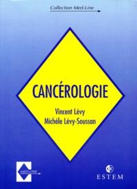 CANCEROLOGIE.pdf