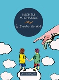 Michèle M. Gharios - A l'aube de soi.