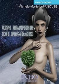Ebooks gratuits télécharger les meilleures ventes Un empire de femmes ePub iBook