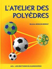 Latelier des polyèdres.pdf