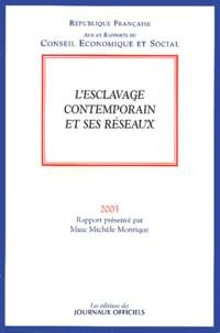 Michèle Monrique - .