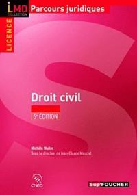 Droit civil.pdf