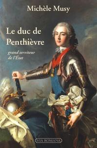 Le duc de Penthièvre, grand serviteur de lEtat.pdf