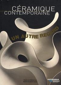 Michèle Naturel - Céramique contemporaine - Un autre regard.