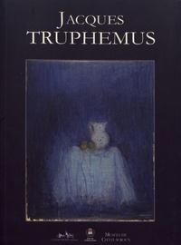 Deedr.fr Jacques Truphémus - Les Cordeliers 2008 - Châteauroux Image