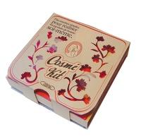 Cosmé Kit - Des recettes simples pour réaliser ses produits de beauté soi-même.pdf