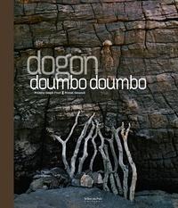 Michèle Odeyé-Finzi - Dogon doumbo doumbo - Ceux du rocher.
