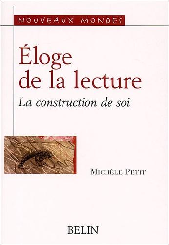 Michèle Petit - .