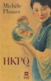 Michèle Plomer - HKPQ.