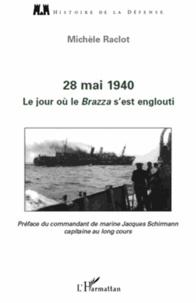 28 mai 1940, Le jour ou le Brazza sest englouti.pdf