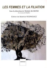 Deedr.fr Les femmes et la filiation Image