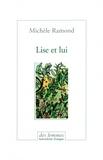 Michèle Ramond - Lise et lui.
