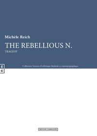 Michèle Reich - The rebellious N.