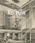 Michèle Robin-Clerc - Ali Tur, Guadeloupe années 30 - L'architecte d'une reconstruction.