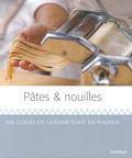 Michele Sciolone - Pâtes et nouilles.