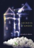 Michèle Sébal - Secrets d'anges.