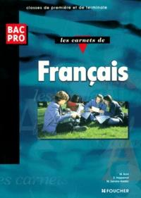Français bac pro.pdf