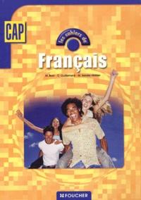 Français CAP.pdf