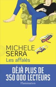 Michele Serra - Les affalés.