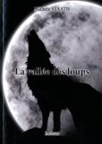 Michèle Staath - La vallée des loups.