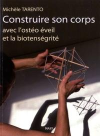 Deedr.fr Construire son corps avec l'ostéo éveil et la biotenségrité Image