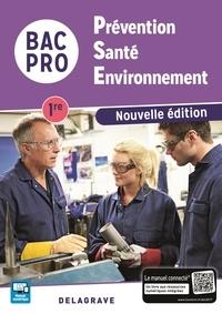 Prévention Santé Environnement 1re Bac Pro.pdf