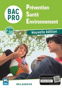 Prévention Santé Environnement 2de Bac Pro.pdf