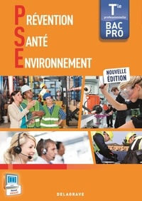 Checkpointfrance.fr Prévention Santé Environnement Tle Bac Pro Image