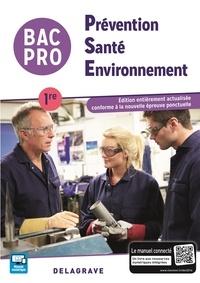 Prévention santé environnement pse 1ere bac pro élève.pdf