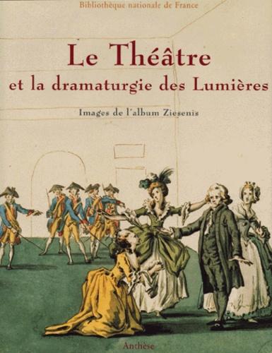 Michèle Thomas et Noëlle Guibert - .