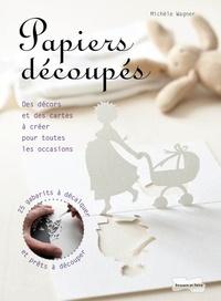 Accentsonline.fr Papiers découpés Image