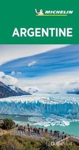 Rapidshare ebook gratuit télécharger pdf Argentine 9782067243507