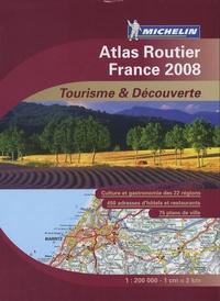 Atlas Routier France - Tourisme & Découverte 1/200 000.pdf