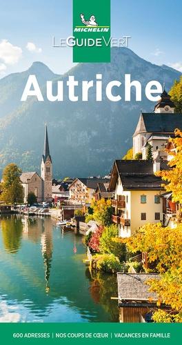Autriche  Edition 2021