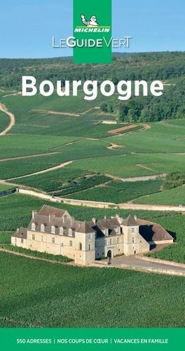 Bourgogne  Edition 2021