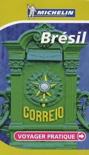 Michelin - Brésil.