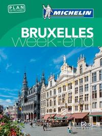 Michelin - Bruxelles.