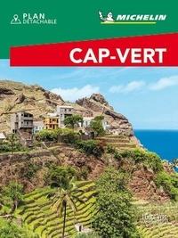 Michelin - Cap Vert. 1 Plan détachable