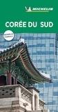 Michelin - Corée du Sud.