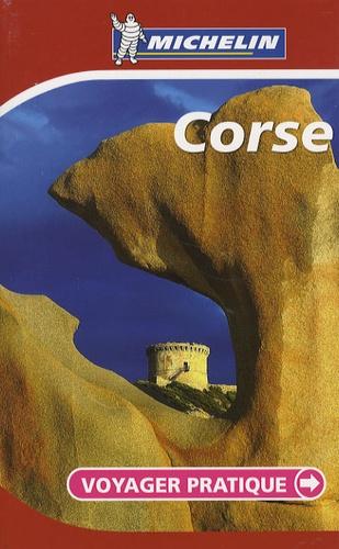 Corse  Edition 2008