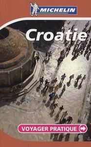 Openwetlab.it Croatie Image
