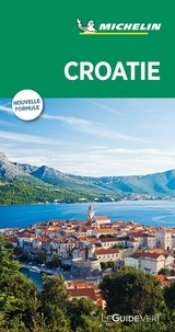 Ebook pour dot net téléchargement gratuit Croatie PDB DJVU FB2 9782067227538