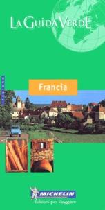 Michelin - Francia.