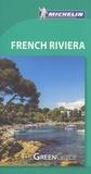 Michelin - French Riviera.