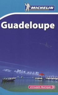 Michelin - Guadeloupe.