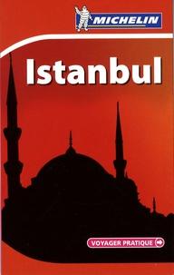 Michelin - Istanbul.