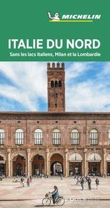 Corridashivernales.be Italie du Nord (sans les lacs italiens, Milan et la Lombardie) Image