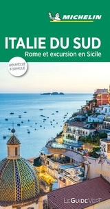 Real books pdf download Italie du Sud  - Avec excursion en Sicile