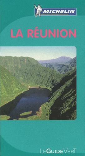 Michelin - La Réunion.
