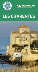 Meilleur ebook à télécharger Les Charentes 9782067242951